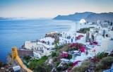 Dobra wiadomość dla polskich turystów: 14 maja Grecja otwiera granice. Są jednak warunki