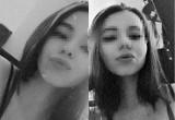 Odnaleziono zaginioną nastolatkę z Chorzowa. 15-letnia Samira przebywała w sąsiednim mieście