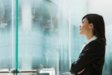 Syndrom oka biurowego: jakie są jego objawy?