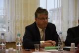 Czyżby odwilż na szczytach władzy gminy Skierniewice?