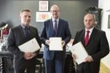 Gdańsk otwiera jako pierwszy samorząd w Polsce Centrum Erasmus+