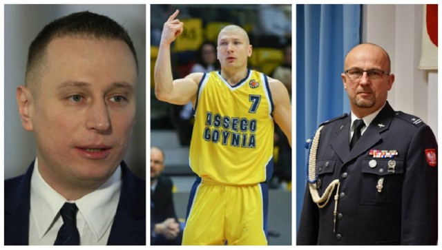 Oto najbardziej znani absolwenci SP nr 11 w Inowrocławiu. Zobaczcie zdjęcia >>>>