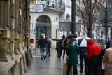 Kraków. Problemy z zakupem biletów MPK przez osoby bezrobotne