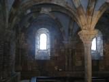 Katedra, która niejedno widziała. Znasz te fakty?