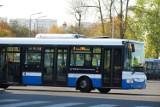 Jak pojadą autobusy świąteczne w Rybniku? Zmiany w rozkładzie na Wielkanoc