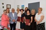 Nowi dyrektorzy szkół w gminie Łask. Wręczono nominacje