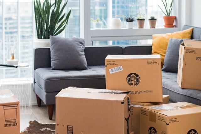 Zabobonów związanych z przeprowadzką do nowego mieszkania jest dużo, czy warto się nimi przejmować?