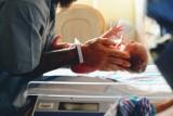 Prawie 2 mln zł za błąd przy porodzie w Brodnicy! Sąd: zawinili lekarze, dziecko niepełnosprawne do końca życia