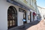 Tarnów. Pierwszy lokal w Tarnowie otworzy się w piątek mimo rządowego zakazu? Właściciele: działamy zgodnie z prawem