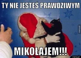 Styl ycia Sztum - ilctc.org