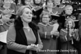 Nie żyje Mariola Jeziorowska. Muzyczna osobowość Częstochowy