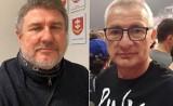 Eurodeputowany PiS z Jasła rozbawił posła KO. Chodzi o wypowiedź w Telewizji Trwam [WIDEO]