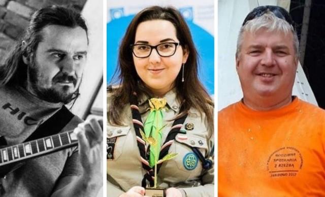 Zobaczcie kandydatki i kandydatów z Inowrocławia i powiatu inowrocławskiego >>>>>