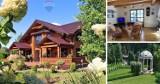 Zobacz najdroższe domy do kupienia w Szczyrku, Wiśle i Ustroniu. Ile płaci się za taki luksus? Sprawdź oferty z Beskidu Śląskiego