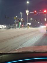 Miasto nie zwiększy środków w budżecie na akcję zimowego odśnieżania dróg [Zdjęcia naszych Czytelników]