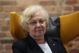 Budżet Zabrza straci w wyniku Polskiego Ładu około 40 milionów złotych - mówi Małgorzata Mańka-Szulik, prezydent Zabrza