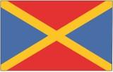 Nowa flaga Nowego Sącza?