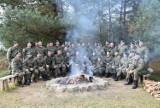 W 15. Sieradzkiej Brygadzie Wsparcia Dowodzenia ćwiczą rezerwiści ZDJĘCIA