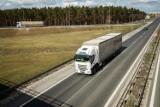 Kierowcy ciężarówek jednymi z najbardziej poszukiwanych pracowników na rynku