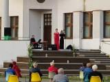 Koncert najpiękniejszych utworów filmowo-musicalowych w Dusznikach