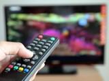 Zamówił dwa 60-calowe telewizory i sfałszował potwierdzenie przelewu. Oszust z Bydgoszczy działał ze wspólnikiem