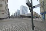 Wkrótce kolejne zmiany na ul. Święty Marcin. Będzie się działo w centrum Poznania!