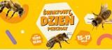 To będzie bardzo słodka impreza z pszczelarzami w Galerii Chełm