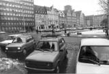 Wrocław na zdjęciach z lat 1975-85 [ARCHIWALNE FOTO]