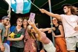 Świętuj z T-Mobile 25. urodziny sieci. Wygraj atrakcyjne nagrody i sprawdź, jak może wyglądać przyszłość
