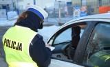 Luty 2021 na drogach powiatu puckiego: blisko 400 mandatów. Jakie są największe przewinienia kierowców? | NADMORSKA KRONIKA POLICYJNA