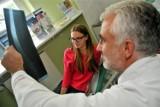 Najlepszy ortopeda w Świętokrzyskiem. Zobacz TOP 15 polecanych przez pacjentów