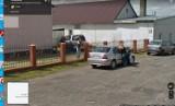 Gmina Kijewo Królewskie. Google Street View przyłapało mieszkańców gminy Kijewo Królewskie - zdjęcia