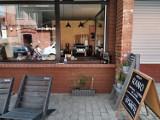 Nowe restauracje i kawiarnie na starówce w Toruniu