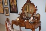 Casus Feminae - wystawa poświęcona kobietom w Muzeum Okręgowym w Sieradzu - ZDJĘCIA