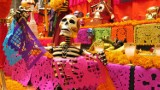 Nostalgia i zaduma czy biesiada i zabawa? Święto zmarłych na świecie. Jak obchodzi się ten szczególny dzień?