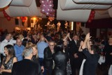 To była impreza! 150 osób bawiło się na góralską nutę z Osiedlem Jordanowskim