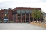 Biblioteka w Jaworznie zaprasza na spektakl Kryształowa Królowa Śniegu. Spektakl muzyczny odbędzie się online