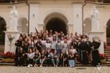 Zakończyło się 34. Franciszkańskie Spotkanie Młodych w Kalwarii Pacławskiej koło Przemyśla [ZDJĘCIA]