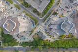 Kochasz miasto i zieleń? Musisz zobaczyć te miejsca. Oto ranking najbardziej zielonych miast w Polsce