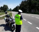 """Więcej kontroli drogowych w długi weekend. Ruszyła akcja """"bezpieczny weekend"""""""