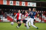 Tarnovia ogłosiła zbiórkę na remont stadionu. Ekstraliga to prestiż, ale i wymagania