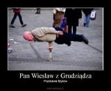 Memy o Kujawsko-Pomorskiem. Z tego śmieją się internauci! Zobacz!