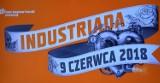 Industriada 2018: Otwarcie w Tarnowskich Górach, finał w Rybniku ZDJĘCIA