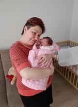 INTERWENCJE: Najpierw przyznali rodzinie dziecko, a po decyzji PCPR w Krotoszynie chcą je zabrać [ZDJĘCIA]