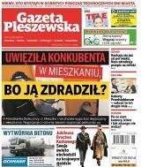Gazeta Pleszewska - nowy numer już w sprzedaży!