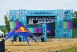 Rap Stacja Festiwal 2021. Od czwartku w Sławie wielka impreza fanów rapu. Zobacz, kto wystąpi na festiwalu [zespoły, miejsce]