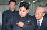 Korea Płn. Słodka propaganda reżimu, czyli urodziny Kim Dzong Una