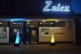 Teatralna Niedziela w Mysłowicach odbędzie się online