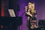 Muzyka z duszą w Browarze Kultury. Zaśpiewała ostrowczanka Mary Kosiarz (ZDJĘCIA)