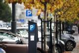 Strefie Płatnego Parkowania w Warszawie. Od 15 listopada zmiany. Będą nowe abonamenty i dodatkowe strefy